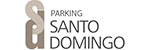 Parking Santo Domingo